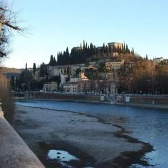 Colle San Pietro