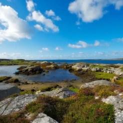 Conemara_Ireland_by_Peter_Zullo_01