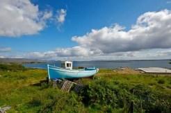 Conemara_Ireland_by_Peter_Zullo_02