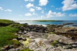 Conemara_Ireland_by_Peter_Zullo_03