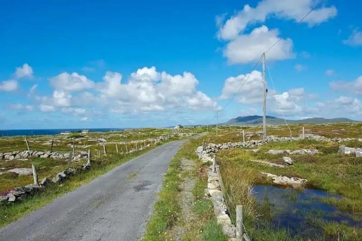 Conemara_Ireland_by_Peter_Zullo_05