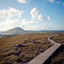 Conemara_Ireland_by_Peter_Zullo_07