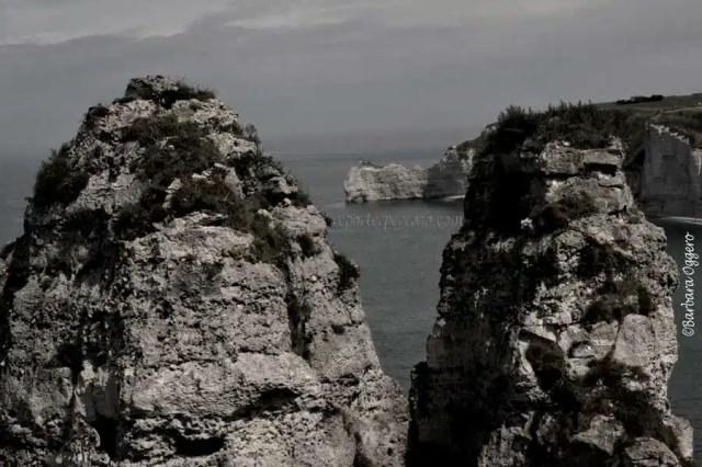 Costa-d'Alabastro-Etretat-Arco-della-Manneport