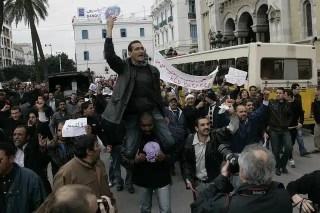 manifestazione_tunisi