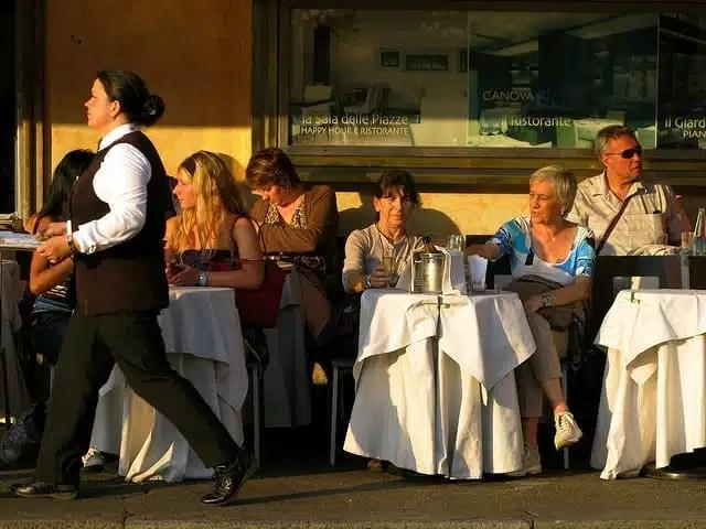 ristorantiromani_EdYourdon