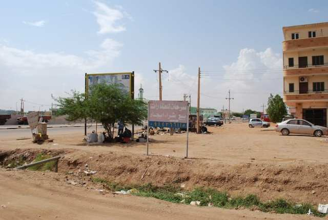 khartoum2