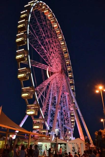 ruota-panoramica-notte-rosa