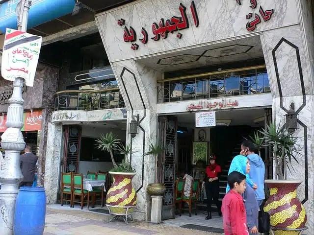 Un locale nel centro di Alessandria