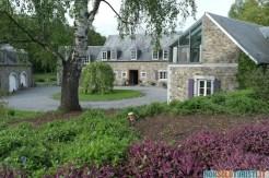 Residenza Stassen