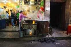 Xian, Cina