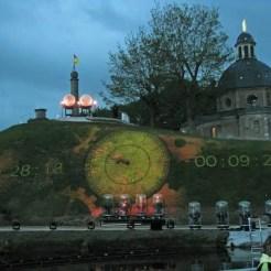 Oudenaarde – Giro delle Fiandre