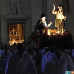 Processione di San Isidoro