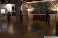 Casa d'Arte Futurista Depero