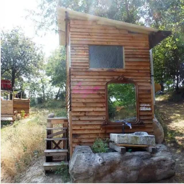 Il bagno a compost (foto di alpianob.info)