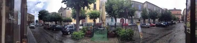Tropea (VV) - Calabria