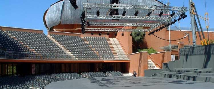 roma_parco della musica_Stefano Manservisi2