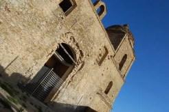 Craco (MT), Basilicata - Italy