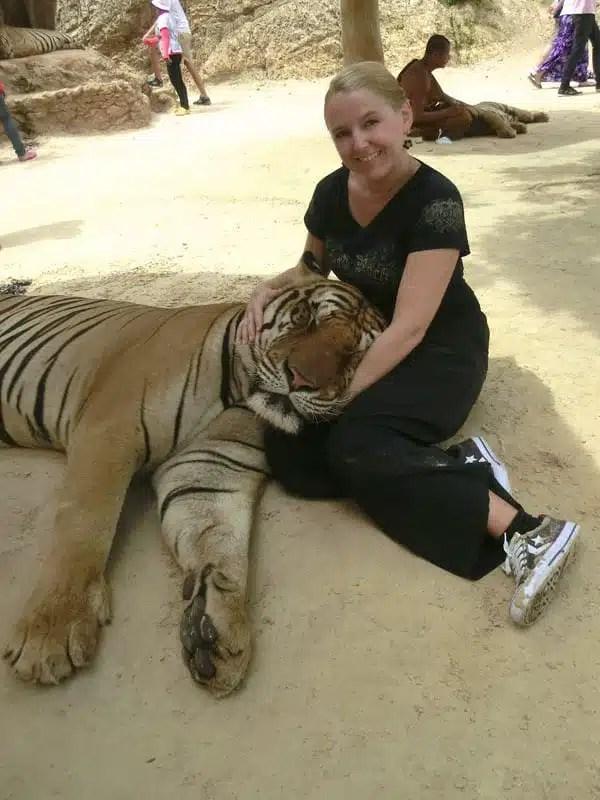 tigri7