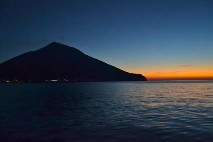 Stromboli – isole Eolie, Sicilia (Italy)