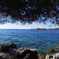 Bilo, Croazia