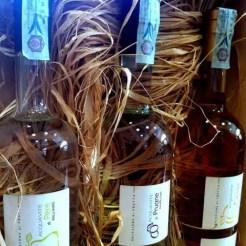 Distilleria Beccaris - Costigliole d'Asti (AT), Italy
