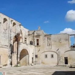 Martano (LE), Italy