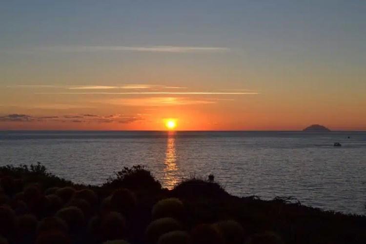 Vulcano – isole Eolie, Sicilia (Italy)