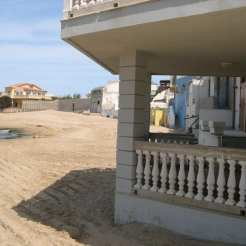 Casa Montalbano, Santa Croce Camerina (RG) - Sicilia, Italy