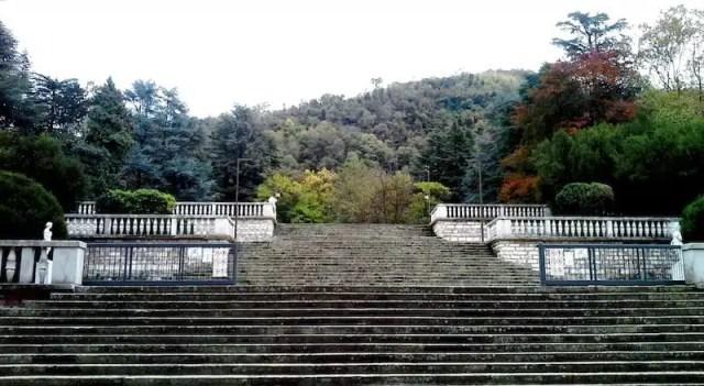 La Favorita - Valdagno (VI), Italy