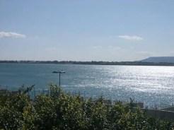 Golfo di Siracusa - Sicilia, Italy