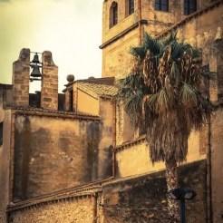 Sicilia on the Road - Sciacca, Italy