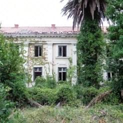 Kupari, Croazia