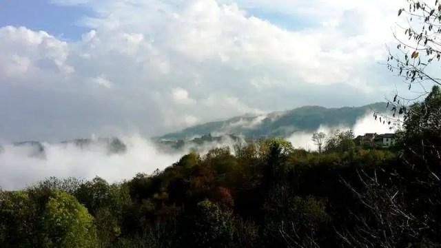 Castelvecchio, Valdagno (VI)
