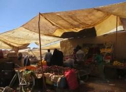 Rissani, Marocco
