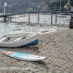 Lago di Como - Italia