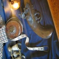 Il museo di Sherlock Holmes