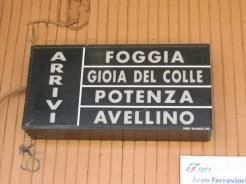 Avellino IMG_1204