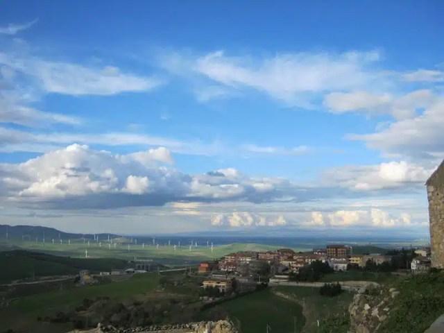 Irpinia - Avellino, Italia