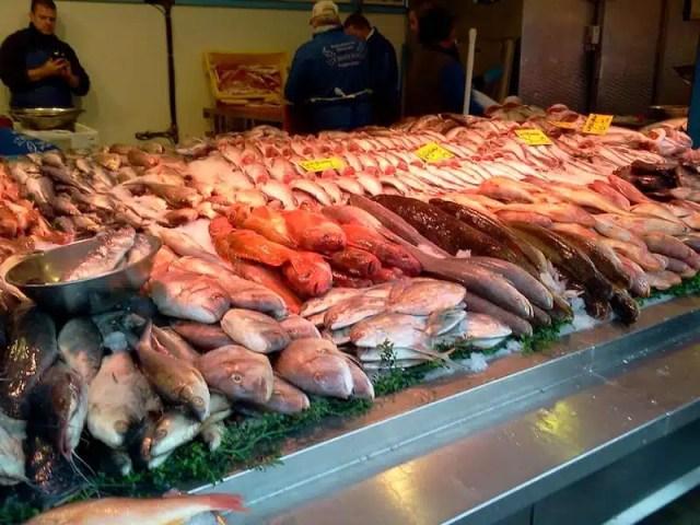 Haagse Markt - L'Aia, Olanda