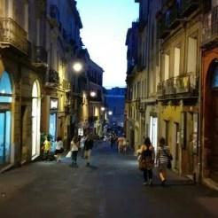 Cagliari, Sardegna, Italia