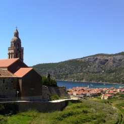 Lissa, Croazia