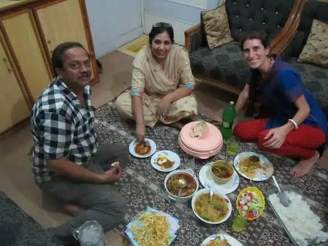 Ramadan - Pakistan