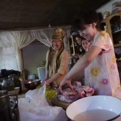 7MML Around The World 2014-2015 - Kazakistan