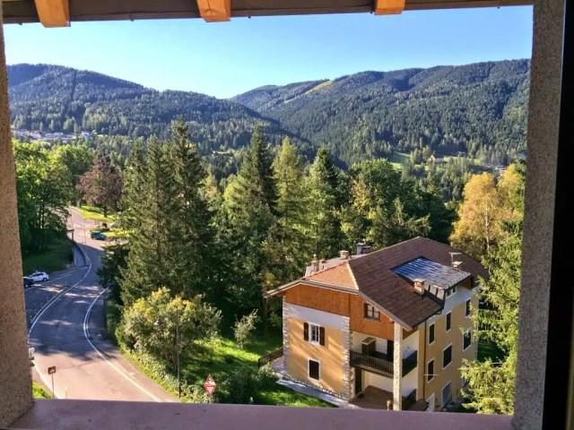 Hotel Vittoria - Folgaria, Trentino, Italia