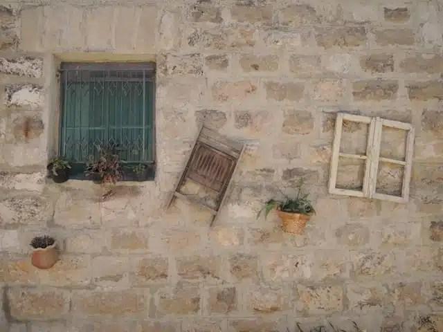 Madaba, Giordania