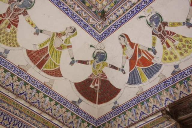 Fatehpur, Rajastan, India