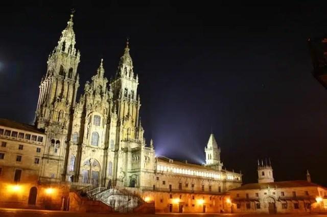 Perché visitare il nord della Spagna