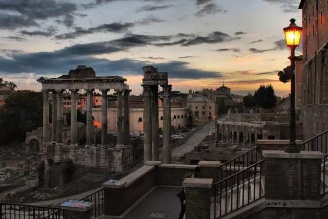 Fori Imperiali_Roma_icomei