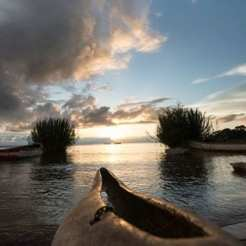 7MML - Nkhata Bay, Malawi