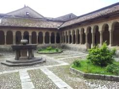 Chiostro-abbazia-Follina